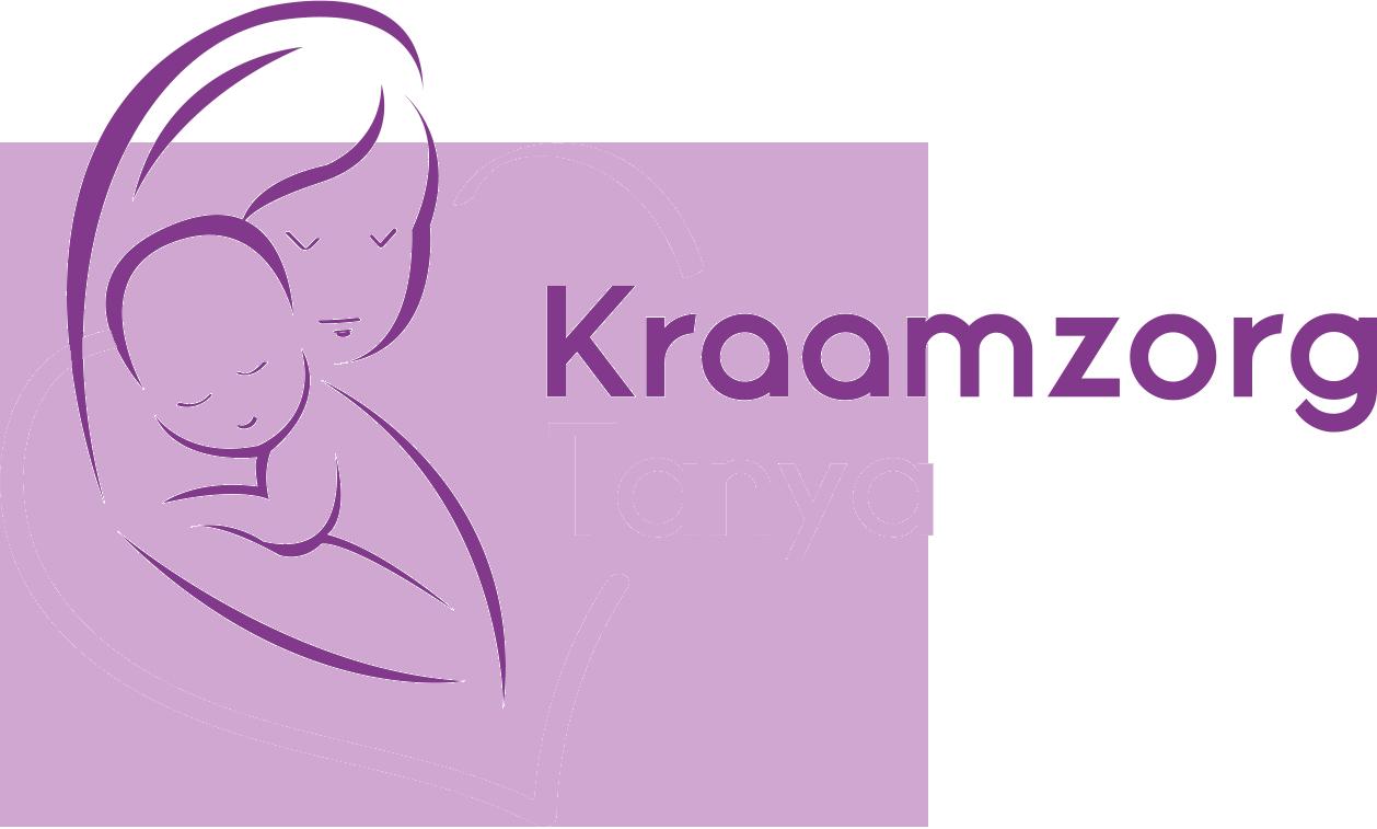 Kraamzorg Tanya